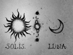 art light Black and White Cool believe sky hipster inspiration indie b&w moon space galaxy tattoo hip sun nature names universe hope image moonlight planets hippy darkness Luna Sunlight Spiritual solis