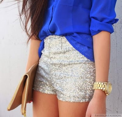 http://www.beccys-fashion-blog.tumblr.com/
