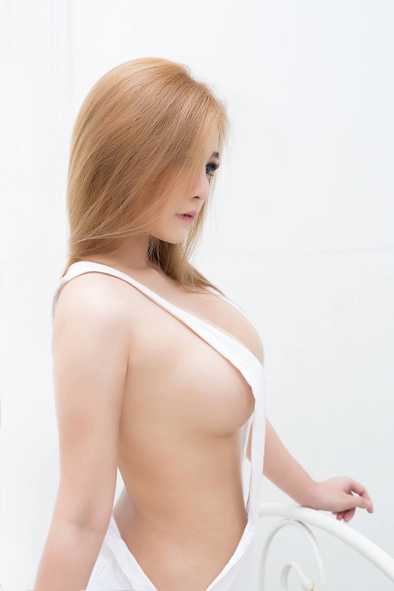 Asian women meme porn stars  asian sexy girls webcam sexy free