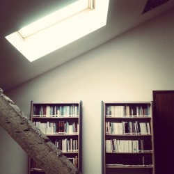 #library #landscape #light #instagramers #tag #room #books #study #house #architecture #window #photooftheday #phonepicture #android #iphonesia #iphone #samsung #ios #photography #picoftheday #coolpic