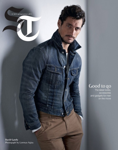 mensfashionworld-david-gandy-for-the-sunday