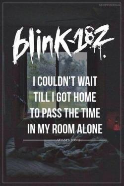 Blink-182 – First Date Lyrics   Genius Lyrics
