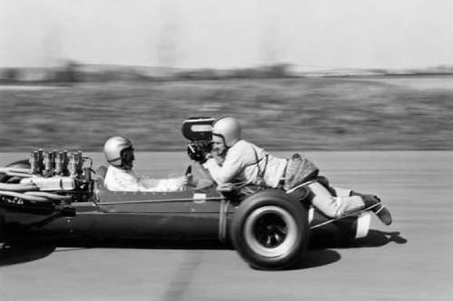 classiusclay:  The original Go-Pro