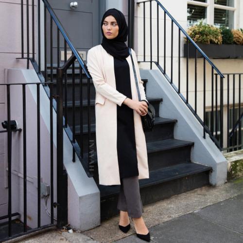 Inayah hijab | Tumblr