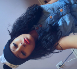☞ http://this-girl-got-swagg.tumblr.com/☜  CHECK IT OUT ♥♪♥