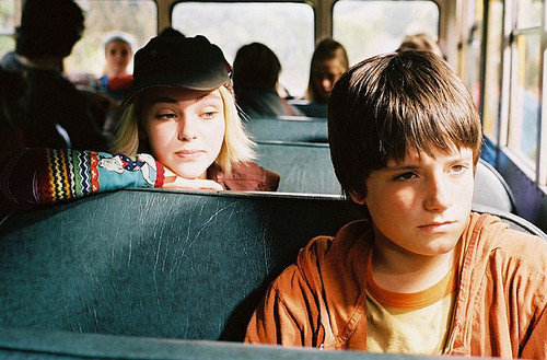 cravened:  this was my favourite movie once omfg