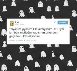 random tumblr twitter tweet background vine tumblr turkey vine türkiye tumblr türkiye vine turkey