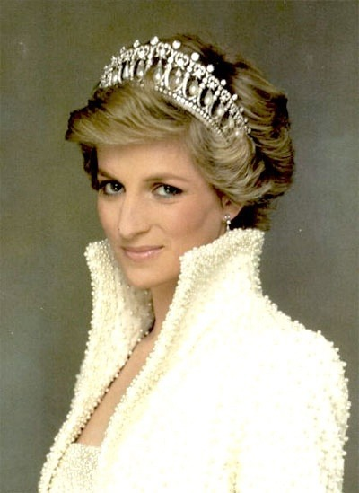 foreverfreeandfearless:  Lady Di on @weheartit.com - http://whrt.it/12N1f5k