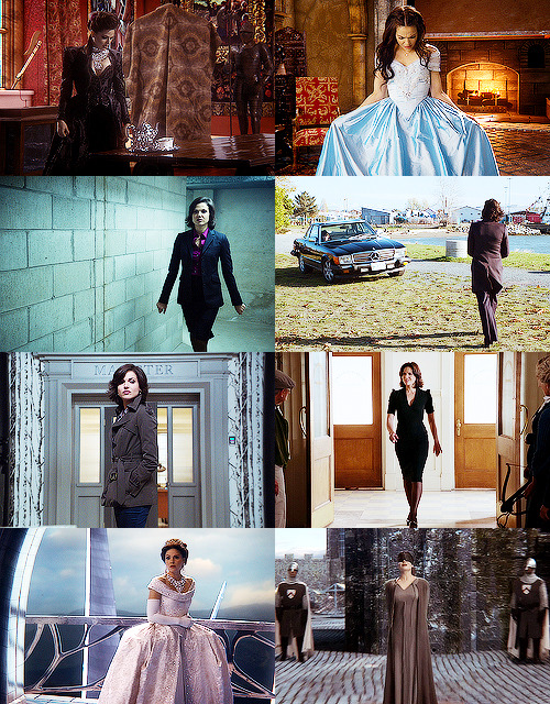 screencap meme | regina + full body, requested by: anonymous