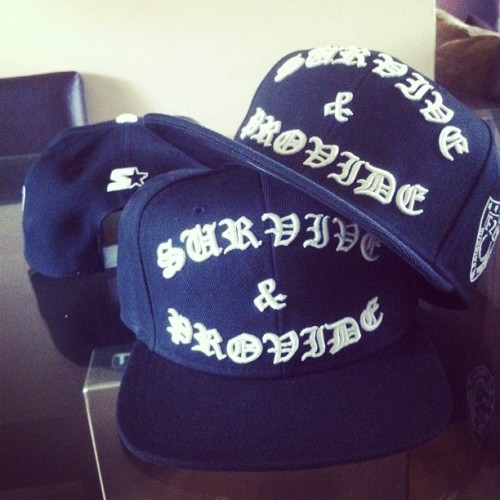 F2D x STARTER CAPS DROP THIS SUMMER @Starterblklabel #snapback #starter #startercaps #f2d #f2dclothing #streetwear #comingsoon #summer #2013 #style #fashion #fresh2def #instafashion #surviveandprovide