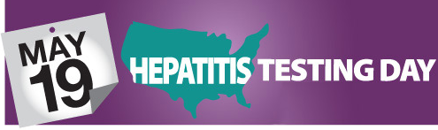 Millions of Americans have hepatitis, but most of them do not know they have it & many people with HIV also are coinfected with hepatitis. For more information, or to find a testing center near you, click here.