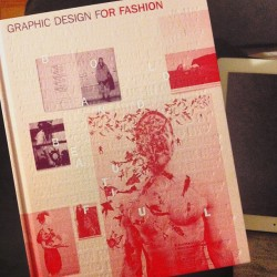 Urgh so good #book #fashion #graphics #graphicdesign #style #design
