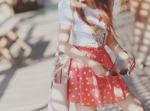 royal-secret:  1summersday ☼ on We Heart It. http://weheartit.com/entry/45358939/via/MiaManreal