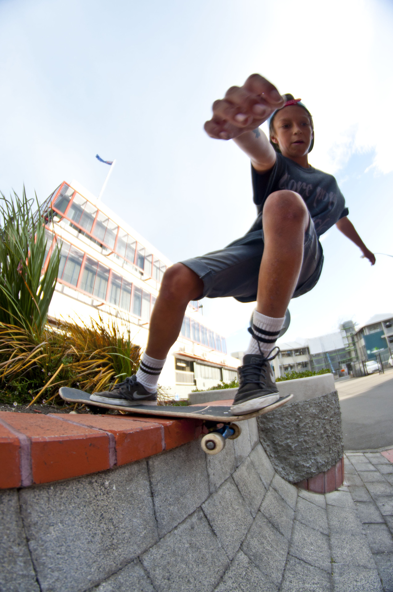 skate-gold:  Backside Rock~ Joe Walker  Photo Alex Mayo ~http://skate-gold.tumblr.com/