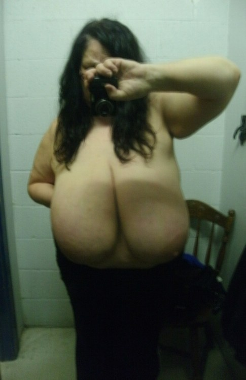 46ll:  blurry file photo  46ll:blurry file photo #tits#breast#boobies