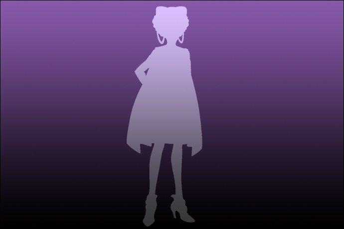 ★プリキュア総合158☆ [無断転載禁止]©bbspink.comYouTube動画>1本 ->画像>504枚