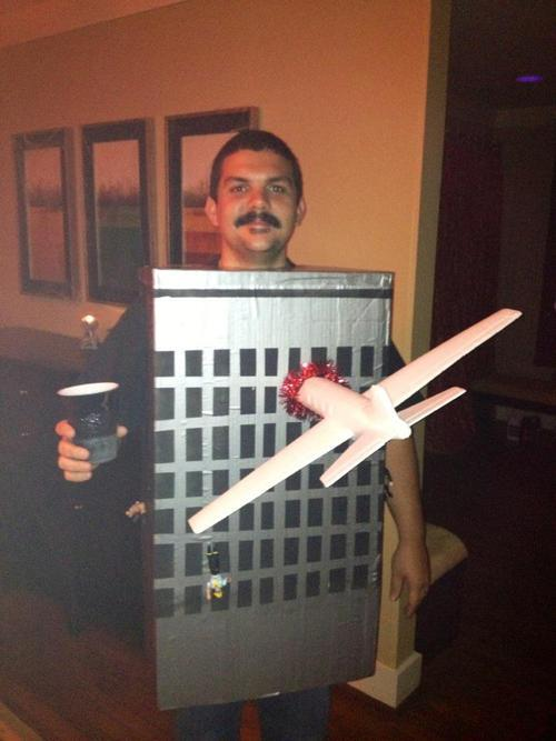 accelll:  My next Halloween costume.