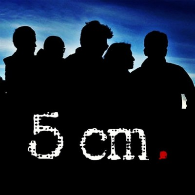 5 cm. @5cmthemovie @herjuno7ali #movie #5cm #indonesia #zafran