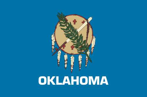 Remember Oklahoma. I pray that the state and the people can overcome this ordeal. The Oklahoma residents are in my heart and my prayers. God bless.