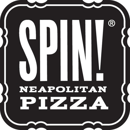 Hey guys. Our grand opening is Monday May 20th. Come down and get a pizza. I've only been there a week and i gotta say this place is awesome and different. We're by the century 25 theater on Katella Ave. Hopefully you guys show up!