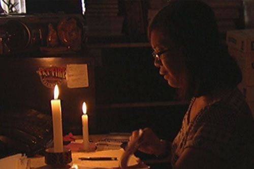 Brownout! http://wp.me/s3tQwk-brownoutView Post