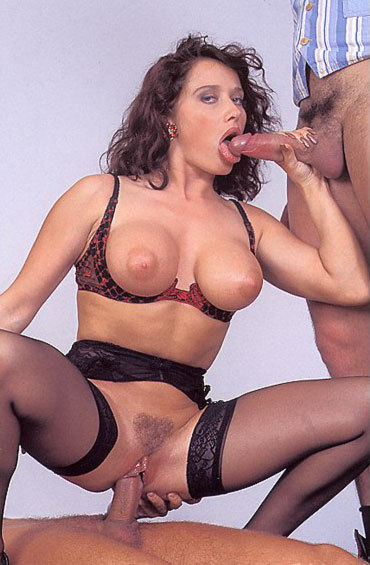 эрика белла порно фото