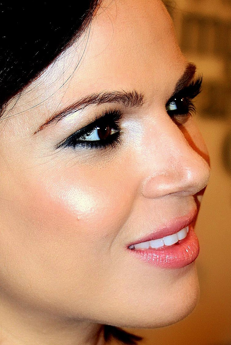 absedarian:  // Lana Parrilla  i cant with her face .. its just not fair