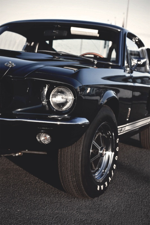 car cars mustang ford mustang retro vintage classic black