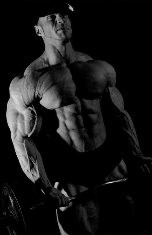 drwannabe:  Peter Molnar  [view all posts of Peter]