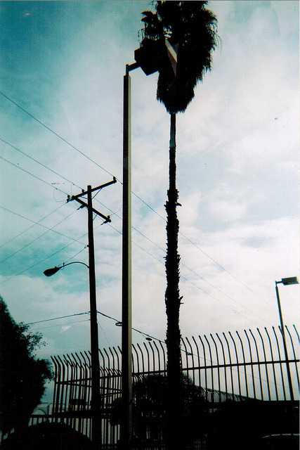 014 Los Angeles on Flickr.