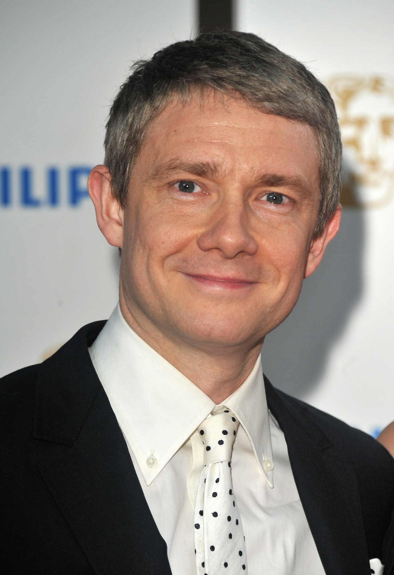 ti5o5o followed Martin Freeman on MovieLaLa