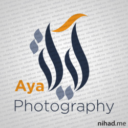 Aya Photography logo