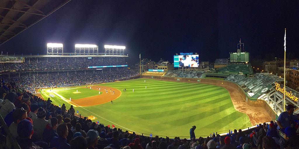bleacherbummed: