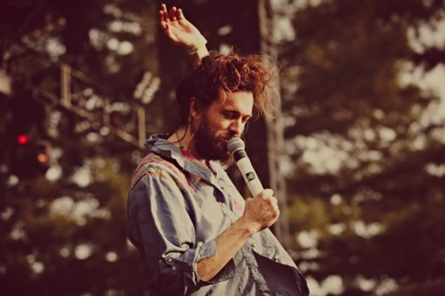 freepeople:  Edward Sharpe and the Magnetic Zeros, BottleRock, Napa