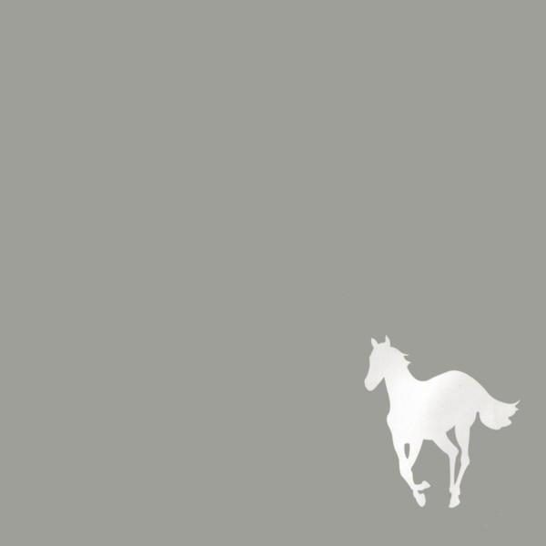 #deftones#white pony#album art