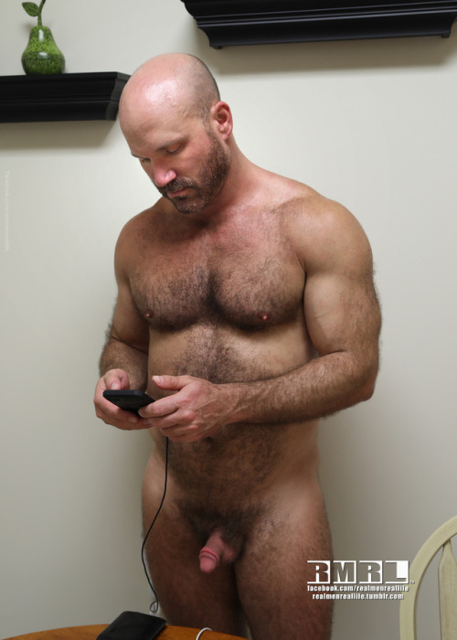 realmenreallife: