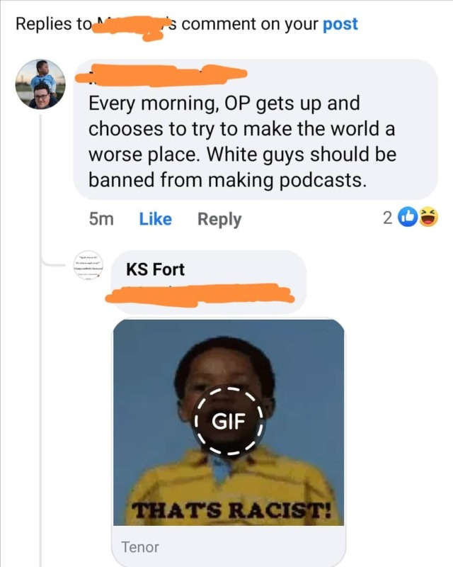 Wait Until I Tell Them Im Black...  These days, I respond to people with GIFS. This is the level of conversation that many people are able to engage in.  Its fine to disagree with my idea - but why come to the conclusion that I have to be white because I hold these opinions.  Ill eventually tell them Im black.  This is simply just too fun 😂. . . The Symposium : Berlin . . . . #PresentTransparent . . FREE Preview of book in bio : . . . HumanityinPoetry.wordpress.com. . . #Follow @rhetoricrush @heartofpoets  #rhetoricrush #Quotes #Poetry #heartofpoets #poetrycommunity #writersofig #amwriting #authorlife #writer #bookworm #songwriter #thoughts #writers #writerscommunity #motivation #poetsofinstagram #wordporn #poetsofig #spokenword #qotd #nanowrimo #igbooks #creativewriting #poet #wordgasm #writerscorner #amediting #inspiration https://www.instagram.com/p/CPAb_T0Jhpx/?utm_medium=tumblr #presenttransparent#follow#rhetoricrush#quotes#poetry#heartofpoets#poetrycommunity#writersofig#amwriting#authorlife#writer#bookworm#songwriter#thoughts#writers#writerscommunity#motivation#poetsofinstagram#wordporn#poetsofig#spokenword#qotd#nanowrimo#igbooks#creativewriting#poet#wordgasm#writerscorner#amediting#inspiration