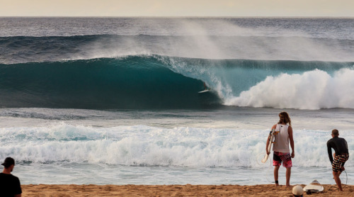 balaram stack, backdoor. photo: jeremiah klein