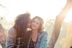 love girls lesbians LGBT sweet lesbian lesbian couple girls in love lesbian relationship