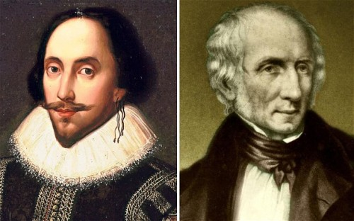 "neurosciencestuff:  Shakespeare and Wordsworth boost the brain, new research reveals  Scientists, psychologists and English academics at Liverpool University have found that reading the works of the Bard and other classical writers has a beneficial effect on the mind, catches the reader's attention and triggers moments of self-reflection.   Using scanners, they monitored the brain activity of volunteers as they read works by William Shakespeare, William Wordsworth, T.S Eliot and others.   They then ""translated"" the texts into more ""straightforward"", modern language and again monitored the readers' brains as they read the words.   Scans showed that the more ""challenging"" prose and poetry set off far more electrical activity in the brain than the more pedestrian versions.   Scientists were able to study the brain activity as it responded to each word and record how it ""lit up"" as the readers encountered unusual words, surprising phrases or difficult sentence structure. This ""lighting up"" of the mind lasts longer than the initial electrical spark, shifting the brain to a higher gear, encouraging further reading. The research also found that reading poetry, in particular, increases activity in the right hemisphere of the brain, an area concerned with ""autobiographical memory"", helping the reader to reflect on and reappraise their own experiences in light of what they have read. The academics said this meant the classics were more useful than self-help books. Philip Davis, an English professor who has worked on the study with the university's magnetic resonance centre, will tell a conference this week: ""Serious literature acts like a rocket-booster to the brain. ""The research shows the power of literature to shift mental pathways, to create new thoughts, shapes and connections in the young and the staid alike."""