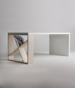 lemanoosh:  http://www.archello.com/en/product/j-table