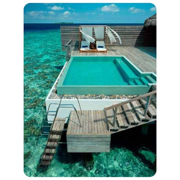 #Maldives, Yes Please!!!🌊🏊🏄 #iNeedaVacation #iNeedaTrip #iNeedToGetaway #iNeedPeaceofMind #iNeedNeedNeed 😑 (at F J A World Tour 🌍🌎🌏🌍)