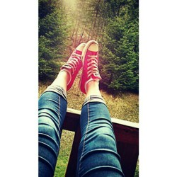 #me #converse #shoes #chillout #in #mountains #skiing #follower #follows #pleasefollow #instagramhub #instahub #lol #instamood #needfollowers #loveit #photooftheday #picoftheday #webstagram #instatalent #tagstargramers #statigram #instadaily #skinny #legs #primeshots #instacool #instalike #f4f #like4like #tweegram #onlyfollow #needlike #swag #swagger #yolo (w: Kaunertaler Gletscher)