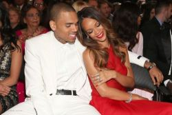 chrianna:  This pic every thing and more!!!!!!!!!!!!!!! i only watched the show for both!!! :___________) <3