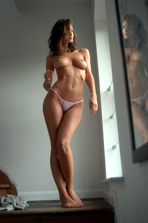 pampussy:» Welcome for a sexy Saturday :-)@PamPussyStotty