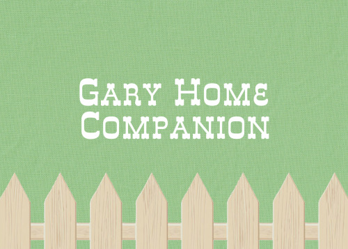Gary Home Companion: Christian Rap