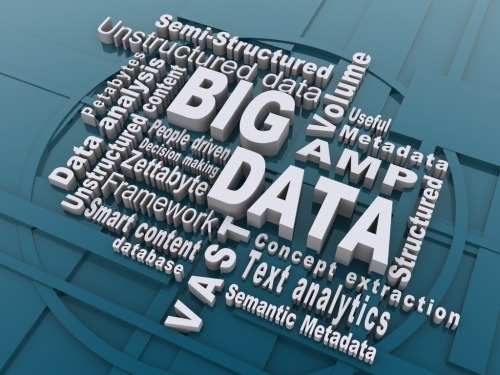 "alleywatch:  What you Need to know About Big Data  Big Data is Getting Bigger as a Startup Opportunity Even though ""Big Data"" has now been around…   View Post"