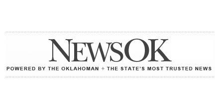 How to help tornado victimsvia NewsOK  RED CROSS The Oklahoma Red Cross is asking people to donate by texting Red Cross to… View Post