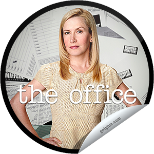 I just unlocked the The Office: A.A.R.M. sticker on GetGlue                      5520 others have also unlocked the The Office: A.A.R.M. sticker on GetGlue.com                  How do the staffers feel about the upcoming TV premiere of their documentary? Thanks for tuning in tonight! Keep watching The Office on Thursdays on NBC at 9/8c. Share this one proudly. It's from our friends at NBC.