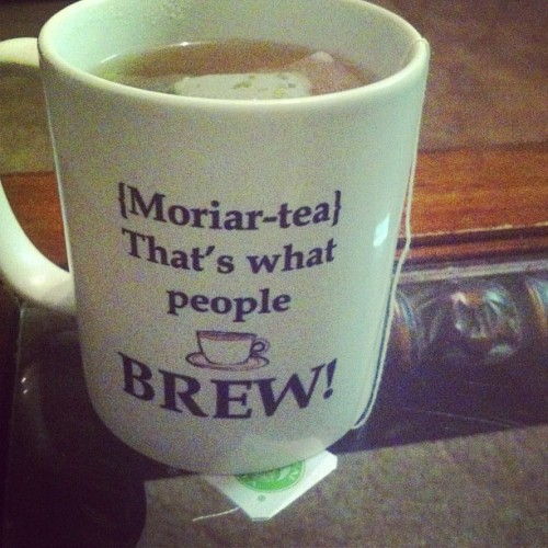 hairbowsandbaseballbats:  I want this mug #tea #mug #sherlock #british #television